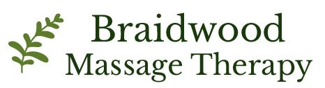Braidwood Massage Therapy